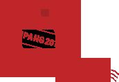 ZIPANG 2016