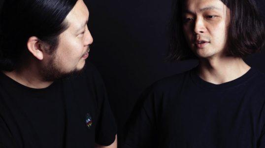 Twin Peaks (Haruka + DJ Yazi)